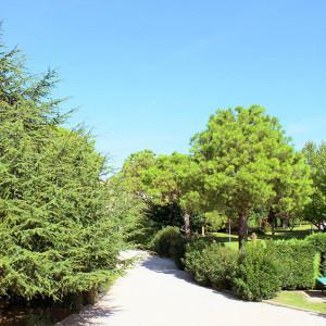 Parco Agriturismo