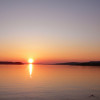 Isole Lago Trasimeno