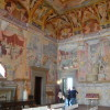 Castello Della Corgna 1