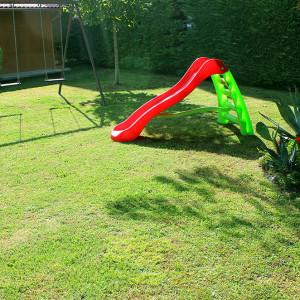 Giochi Per Bambini Agriturismo