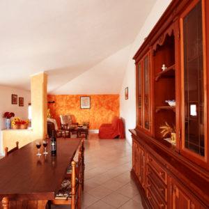 Appartamenti Lago Trasimeno