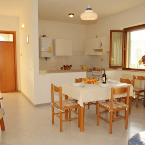Holiday Trasimeno Farmhouse La Piana