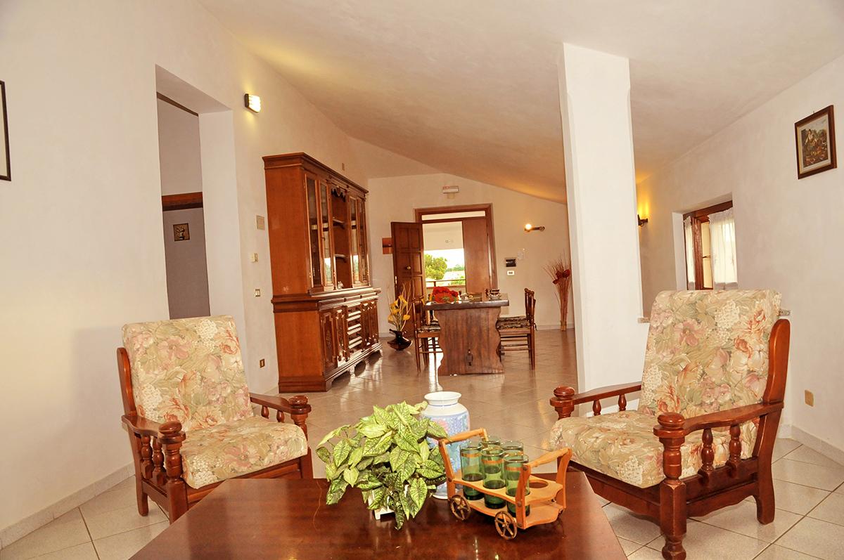 Appartamento Vacanze Sul Lago Trasimeno 10