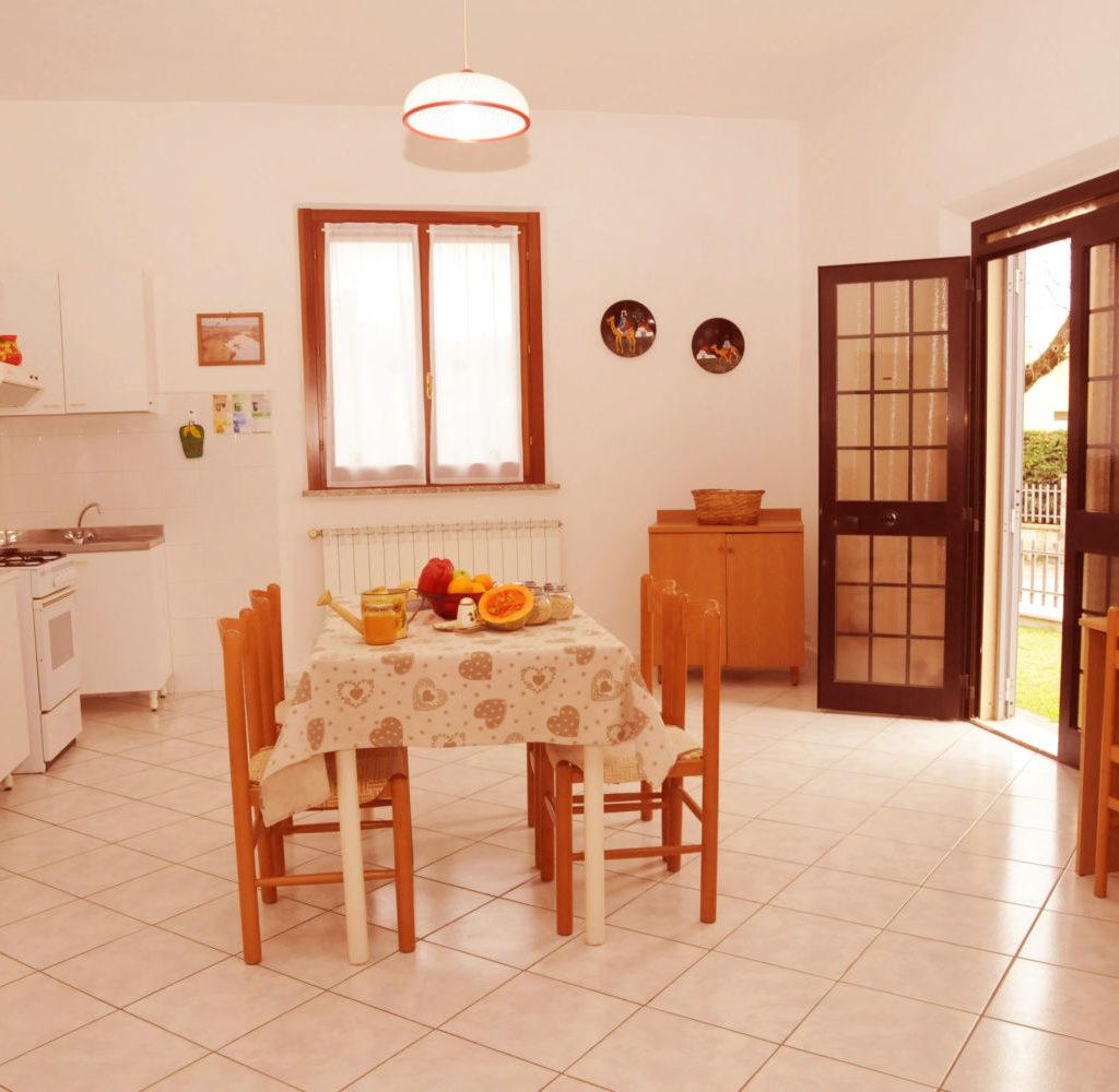Castiglione Del Lago Appartamenti