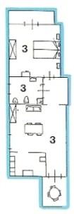 plan n.3