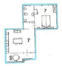 plan n.7