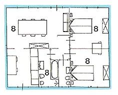 plan n.8