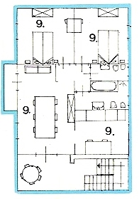 plan n.9