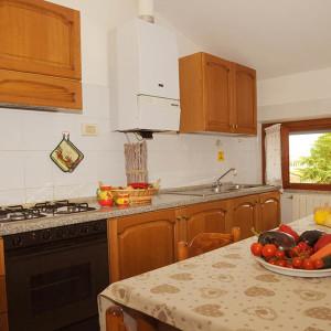 Appartement Vakantie Trasimenomeer